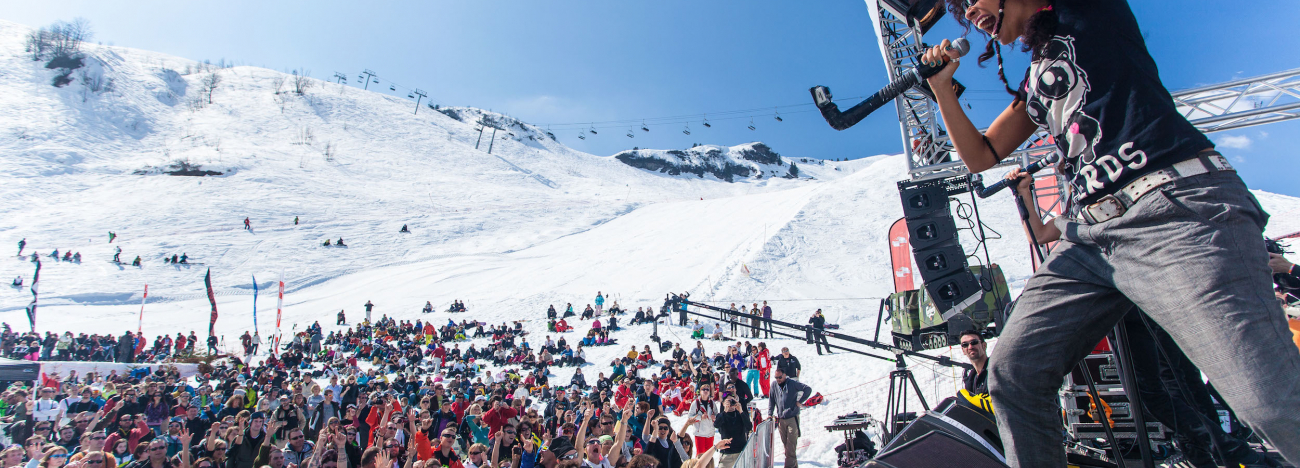 photo_1_-_rock_the_pistes_-_mathieu_vitre_portes_du_soleil.jpg