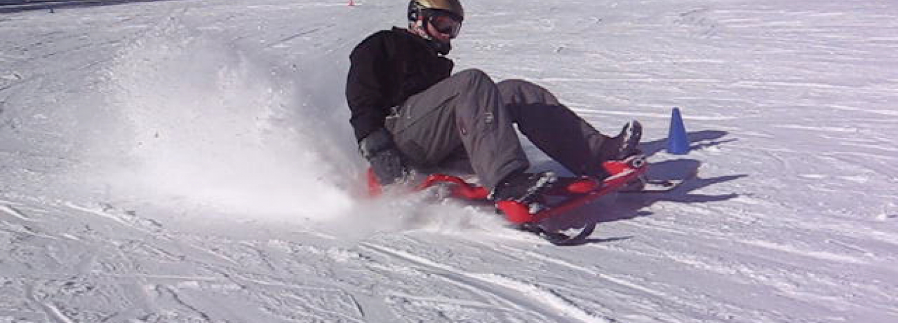 photo_1_-_snowkart_a_valmorel.jpg